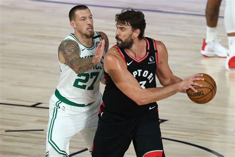 3 Veterans Boston Celtics Need to Target Before the Next ...