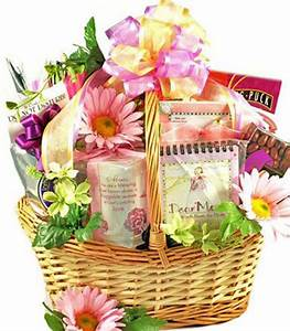15+ Best Happy Mother's Day Gift Baskets 2016 | Gifts For ...