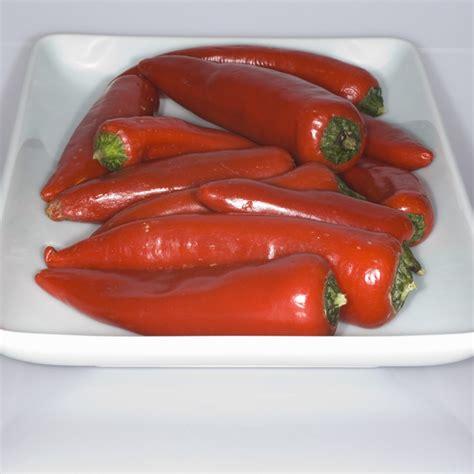 specialite basque cuisine les spécialités basques cuisine plurielles fr