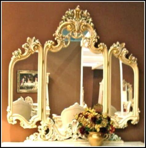 Feng Shui Schlafzimmer Spiegel by Spiegel Schlafzimmer Feng Shui Schlafzimmer House Und
