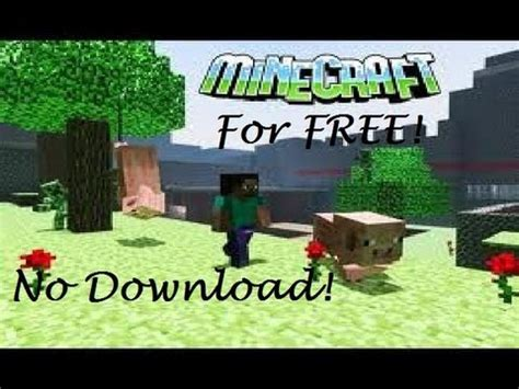 minecraft    pc   youtube