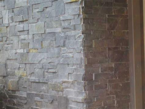 carrelage mural naturelle carrelage mural naturelle dootdadoo id 233 es de conception sont int 233 ressants 224 votre