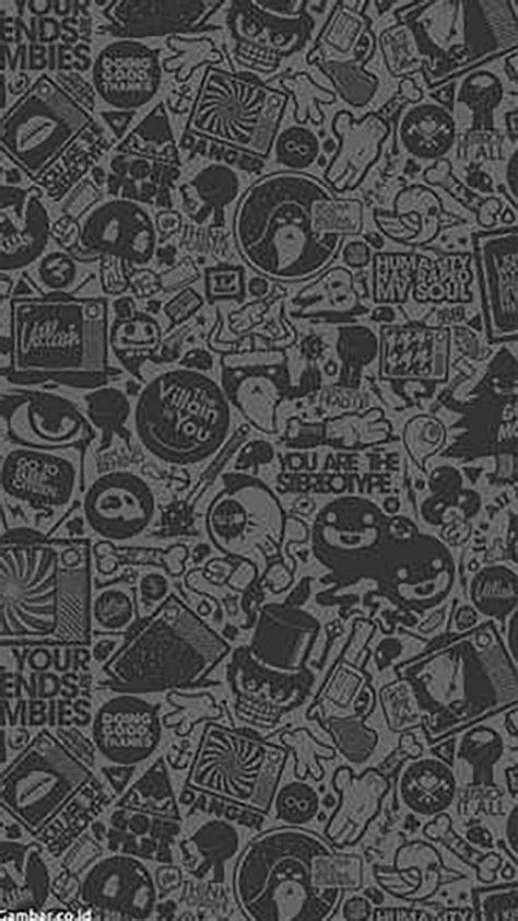 wallpaper keren whatsapp terlengkap