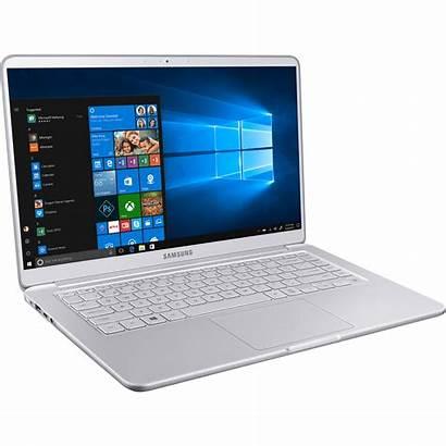 Samsung Laptop Notebook K02us Key K01us