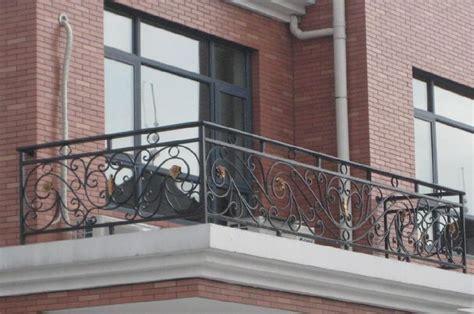 modern staircase railing designs costo ringhiera in ferro ringhiere prezzi ringhiere in