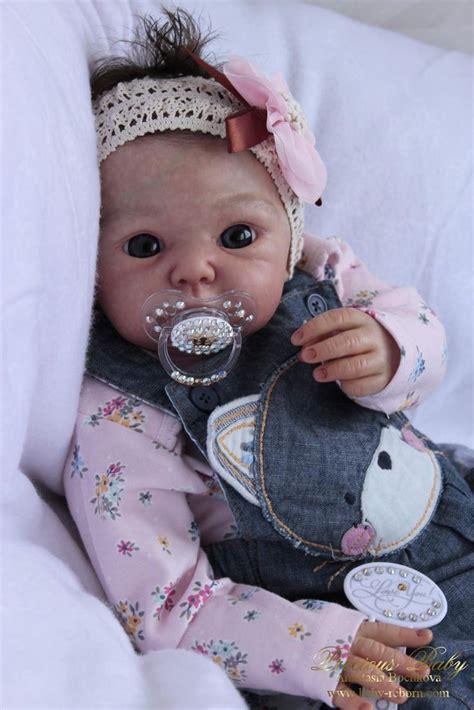 2397 best images about newborn reborns 6 on pinterest