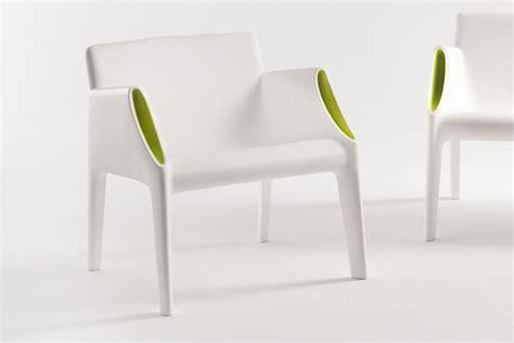 Poltrona Kartell Di Design, Per