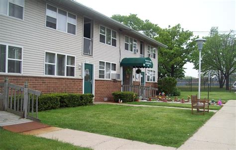 3 Bedroom Apartments Milwaukee Wi by 3 Bedroom Apartments Milwaukee Wi Rooms