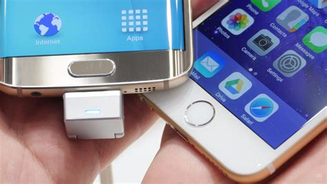 iphone 7s features samsung galaxy s8 vs iphone 7s preview specs features