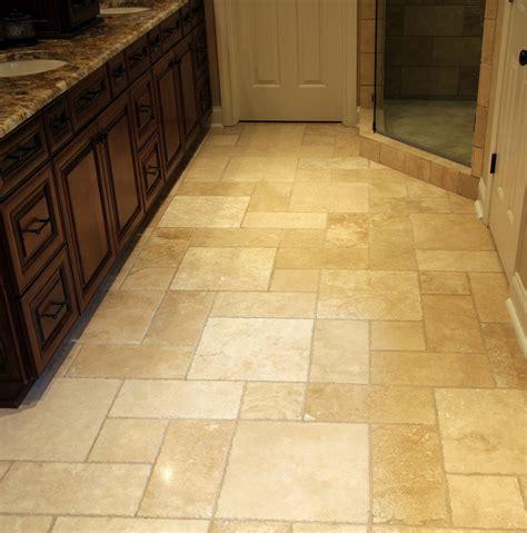 Bathroom Floor Tile Ideas by A Safe Bathroom Floor Tile Ideas For Safe And Healthy