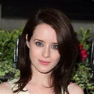 1000+ images about Muse: Claire Foy on Pinterest | British ...