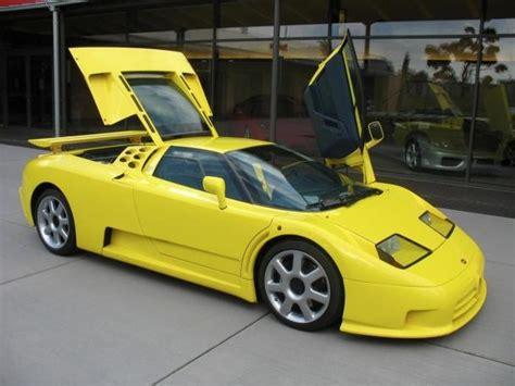 De jameslist, de internet marktplaats voor luxe goederen van. cars: May 2010