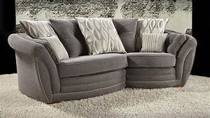 Sofas ireland online wwwgradschoolfairscom for Home furniture online ireland