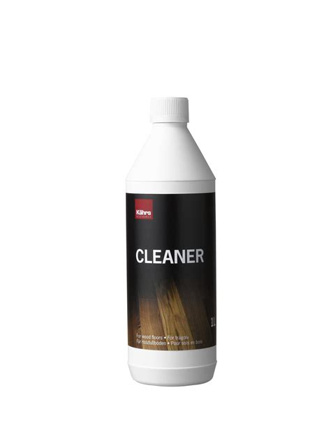oak wood cleaner kahrs oak nouveau tawny engineered wood flooring