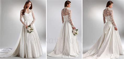 Abs Allen B Schwartz Wedding Dress Archives