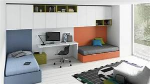 idee amenagement chambre garcon meilleures images d With deco chambre ado garcon