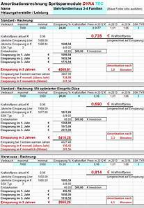 Heizöl Auf Rechnung : 3 4 familienhaus mit dem photonenakku benzin und heiz l sparen ~ Themetempest.com Abrechnung