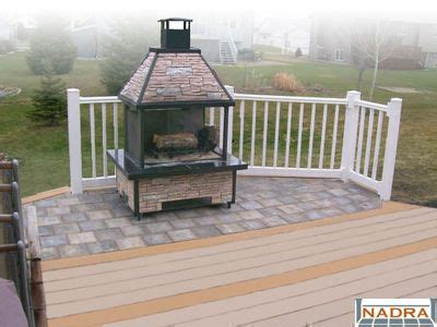 How To Spell Chiminea - 7 best chiminea firepit images on patio