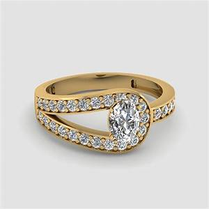 unique affordable wedding rings cheap navokalcom With unique inexpensive wedding rings