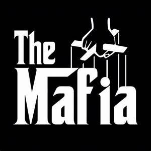 Maino & The Mafia – 'I Don't Like' (Freestyle)   HipHop-N-More