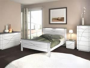emejing couleur peinture chambre zen contemporary design With awesome marier couleurs peinture murale 17 chambre mauve et gris