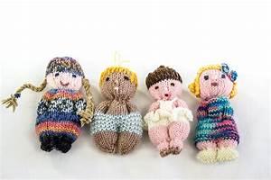 Dragon Knitting Chart Knitting Pattern Doll Toy Pocket Doll Pdf Amigurumi
