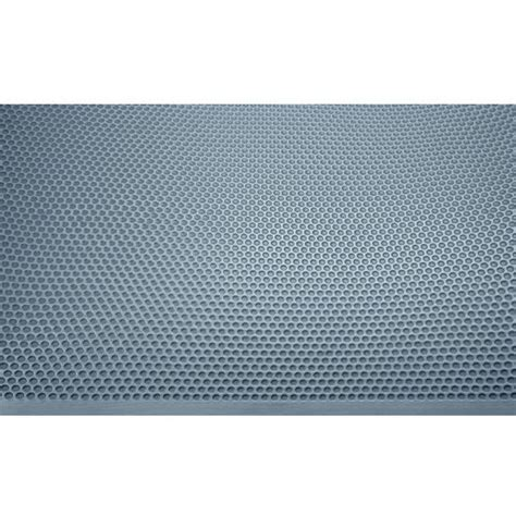 rubber mats for kitchen cabinets cabinet accessory hafele cabinet protector rubber mat 7831