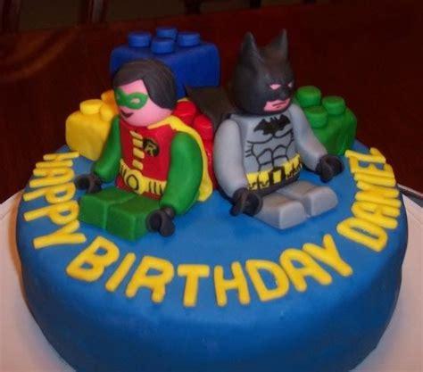 joker kostüm für kinder die besten 25 lego batmann kuchen ideen auf lego batman 3 lego batman geburtstag