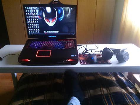 best laptop lap desk for gaming best lap desk for gaming best home design 2018