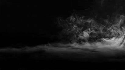 Smoke Overlay Fog R1 Gifs Nari War