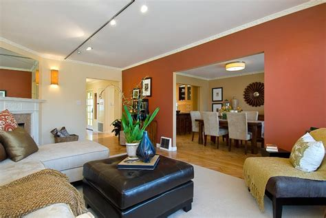 different paint colors for different rooms templer interiors selecting wall colours some tips