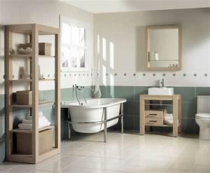Inspirationen Badezimmer Im Landhausstil : die wohnung im landhausstil einrichten 30 super ideen ~ Sanjose-hotels-ca.com Haus und Dekorationen