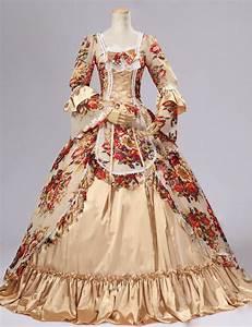 Günstige Kleider Für Junge Leute : die besten 25 viktorianische kleider ideen auf pinterest viktorianische mode viktorianische ~ Markanthonyermac.com Haus und Dekorationen