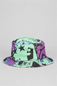 Tie Dye Bucket Hat Stussy | www.pixshark.com - Images ...