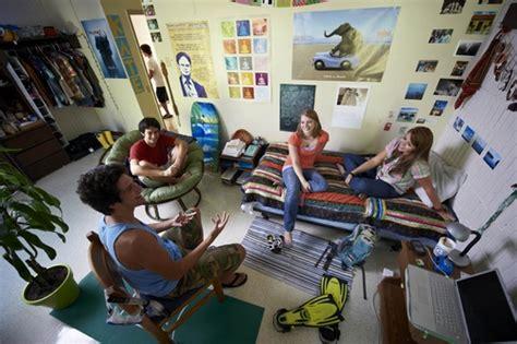hawaii pacific university   college  news