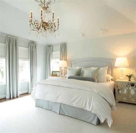 Ideas For A Peaceful Bedroom by Peaceful Bedrooms Photos