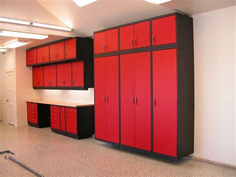 Garage Cabinets Garage Journal by Beautiful Baldhead Cabinets 7 Custom Garage Storage