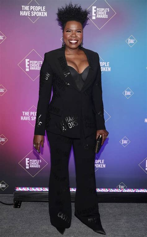 The Best Dressed Stars at the 2020 People's Choice Awards ...