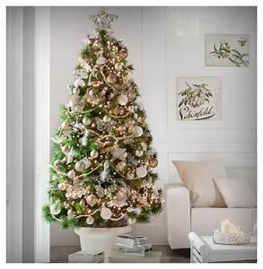 5 árboles de navidad para tu casa en venta en Leroy Merlin