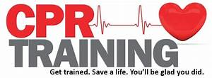 Cpr By Jeremy  U2013 Your  1 Source For Medical Training In The