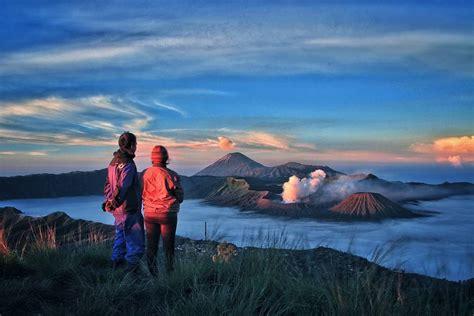 travelingyukcom wisata gunung bromo  bukti