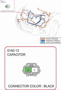 2007 Mazda Cx7 4 Cylinder Turbo I Was Going To Replace Vvt