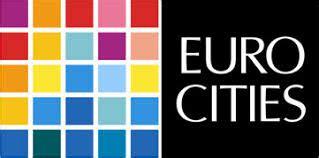 eurocities stars