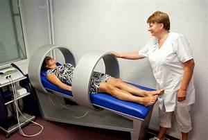 Лечение актовегином при остеохондрозе отзывы