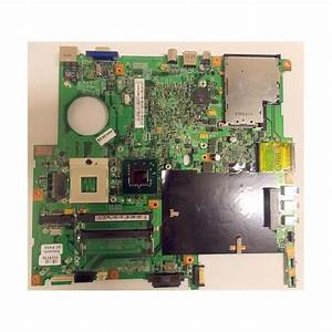 Acer Travelmate 5320 5720 7720 Mainboard Motherboard Mb