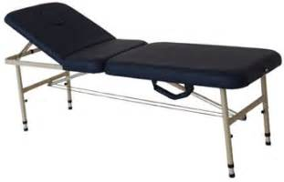 how much is a massage table light weight portable massage table the bodyproud initiative