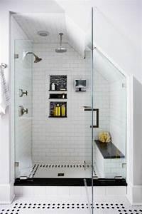 Salle De Bain Le Roy Merlin : faience douche leroy merlin maison design ~ Premium-room.com Idées de Décoration