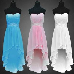 Sixth grade graduation dresses