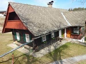 Kleines Wohnmobil Mieten : kleines altes bauernhaus zu vermieten ~ Kayakingforconservation.com Haus und Dekorationen