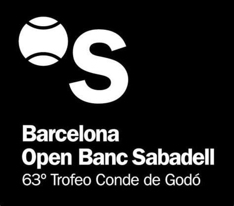 El Barcelona Open Banc Sabadell 2015, Del 18 Al 26 De